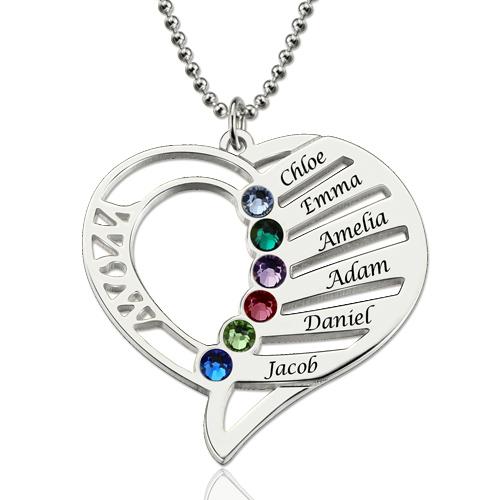 Best sterling silver necklaces - sterling silver men's signet ring